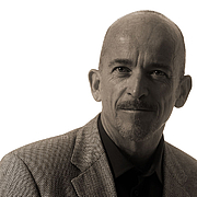 """Author photo. Photo by Matthew Stroshane, from <a href=""""http://www.Markdoty.org"""">MarkDoty.org</a>"""