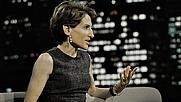 Author photo. PBS