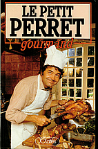 Le petit Perret gourmand by Pierre Perret