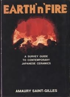 Earth 'n' Fire: Survey Guide to…