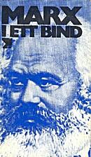 Marx i ett bind by Karl Marx