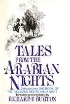 Tales from the Arabian Nights (Gramercy) by…