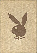 The Twelfth Anniversary Playboy Reader by…