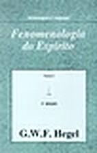 Fenomenologia dello spirito Vol II by Georg…