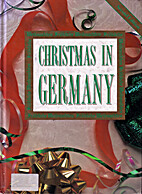 Christmas in Germany by Josef Ruland