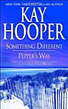 Pepper's Way (with Something Different) by…