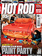 Hot Rod 2013-04 (April 2013) Vol. 66 No. 4