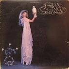 Bella Donna [sound recording] by Stevie…