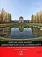 Natur und Kunst - Architektur und…