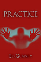 Practice by Ed Gosney