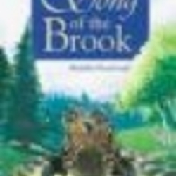 A beka book English 9 home teacher materials guide priced to sell ++cond.