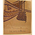 The Arts of Islam: Masterpieces from the…