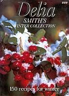 Delia Smith's Winter Collection by Delia…