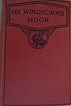 On Windycross Moor by Mabel Quiller-Couch