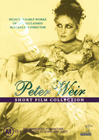 Peter Weir - Short Film Collection by Peter…