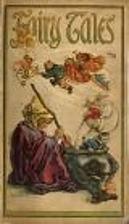 Fairy Tales by Rose Allyn