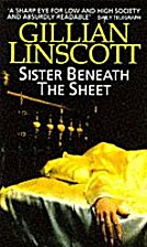 Sister Beneath the Sheet by Gillian Linscott