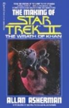 The Making of Star Trek II: The Wrath of…
