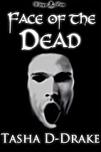 Face of the Dead: The Haunting of Miles…