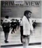 Private View: Inside Baryshnikov's American…