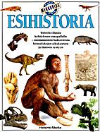 Esihistoria by William Lindsay