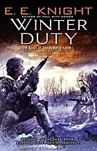 Winter Duty: A Novel of the Vampire Earth by…