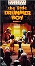 The Little Drummer Boy Book II [1976 TV…
