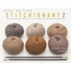 Vogue Knitting Stitchionary 2: Cables by…