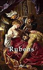 Delphi Complete Works of Peter Paul Rubens…