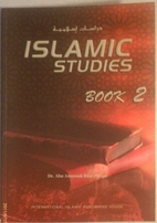 Islamic studies : Intermediate level (Grade…