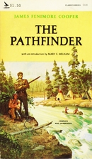The Pathfinder; or, The Inland Sea by James…