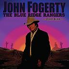 The Blue Ridge Rangers Rides Again [sound…