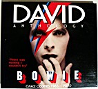 Anthology by David Bowie