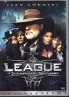 The League of Extraordinary Gentlemen [2003…