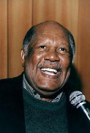Author photo. Ian Edelstein / Seattle Municipal Archives