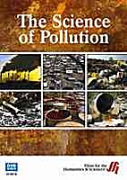 The science of pollution