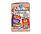 Breakfast & Brunch: With Sun-Maid Raisins &…