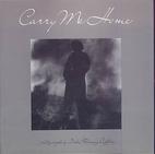 Carry Me Home by Debbie Fleming Caffery