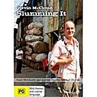 Kevin McCloud: Slumming It by Kevin McCloud