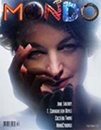 Mondo 2000, Issue 12 by Ken Goffman (aka…
