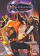 X-Men, evolution. Season 1, volume 3, X…