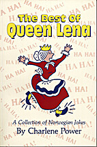 The best of Queen Lena: A compilation of the…