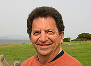 Author photo. Wes Nisker, Meditation Teacher, Comedian, Author. (Photograph from the web site of the <a href=&quot;http://www.ciis.edu/news_and_events/event_calendar/crazy_wisdom_writes_again_with_wes_nisker.html&quot; rel=&quot;nofollow&quot; target=&quot;_top&quot;>California Institute of Integral Studies</a>)