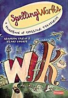 Spelling works : a workbook of spelling…