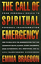 The Call of Spiritual Emergency: From…