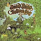 Smiley Smile / Wild Honey by The Beach Boys