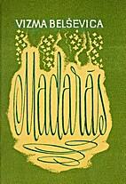 Madarās : dzejoļi by Vizma Belševica