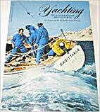 Yachting: The Photography of Beken of Cowes…