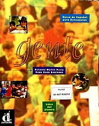 Gente: Student's Book, Book 1 (Spanish…