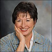 Author photo. childrensliteraturenetwork.com